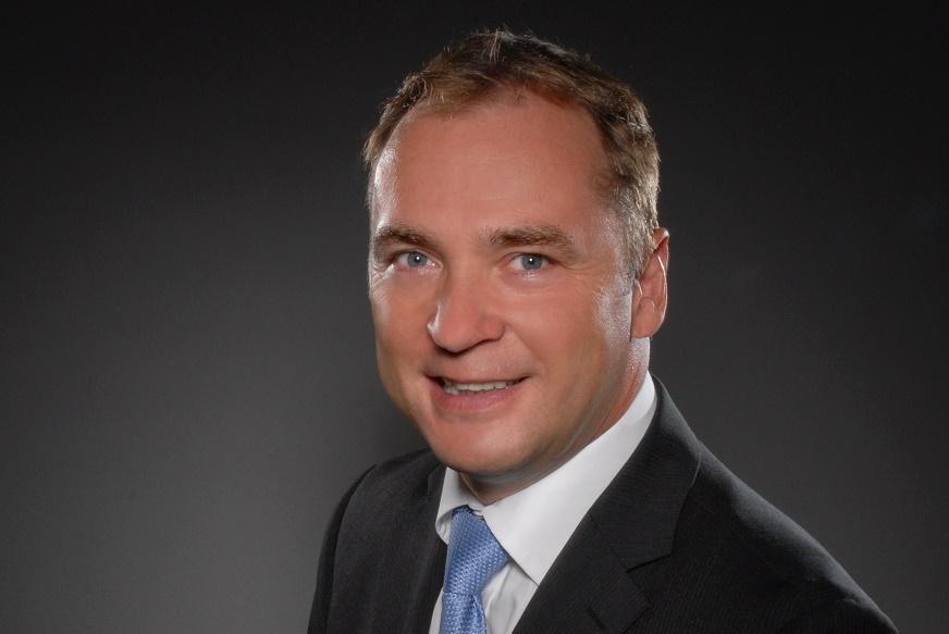 Jens Güldner